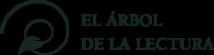 logo_arbol_lectura_bl